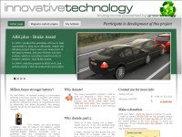 hybrid motor development