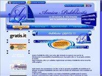 Amicapubblicita.net - NEW BUSINESS